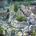 rasadnik fontana